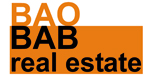 Baobab Real Estate