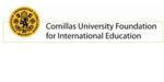Comillas University Foundation